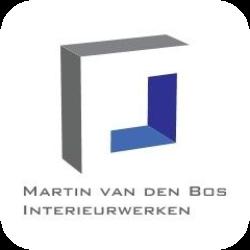Martin van den Bos interieurwerken