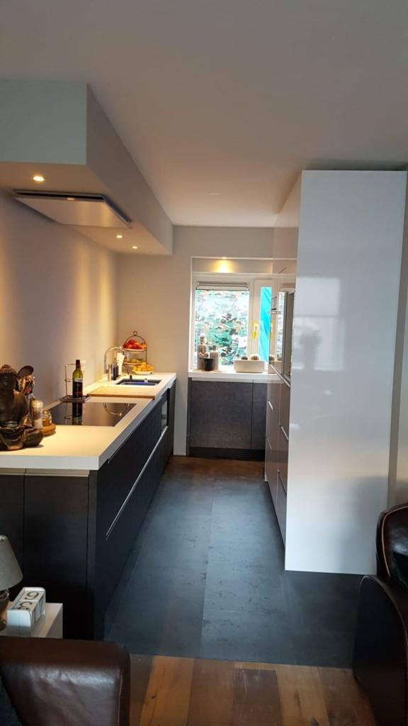 Maatkeukens, interieur, keuken op maat
