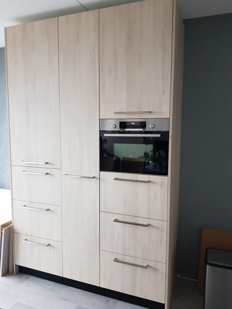 Kasten op maat, keuken, maarkeukens, interieur
